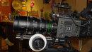 Messevideo: Fujinon Premista 28-100 mm T2.9 Large Format Cine Zoom für ALEXA LF u.a. // NAB 2019