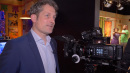 Messevideo: Canon Sumire - erste Canon Vollformat Cine Objektivserie mit PL Mount // NAB 2019