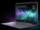 Neue Asus Profi-Notebooks: StudioBook Pro One mit Quadro RTX 6000 mit 24GB VRAM: // IFA 2019