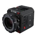 Z-Cam E2 S6 Preis von 3.995 auf 2.995,- Dollar reduziert // IBC 2019