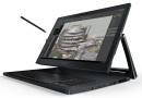 Acers professionelle ConceptD mobile Workstations bekommen CPU und GPU Update // IFA 2019