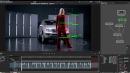 High-end Rotoscoping- und Paint-Tool Silhouette wird Teil von Boris FX + Mocha Pro 2020 Preview // IBC 2019