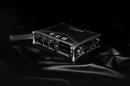 Sound Devices 833: Neuer portabler Profi Mixer-Rekorder // IBC 2019