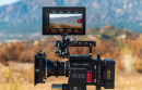 smallHD Cine 7 Monitor: Steuerung für RED DSMC2 Kameras per Pay-Upgrade // IBC 2019