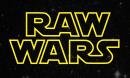 Adobe bestätigt: ProRes RAW in Premiere Pro kommt // IBC 2019