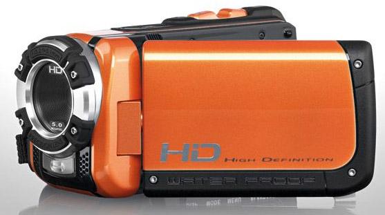 Avid pro tools hd 9 ptloader 2 0