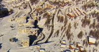 Lehmann-LA100-Drohne-Bild
