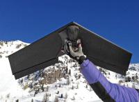 Lehmann-LA100-Drohne-vertikal
