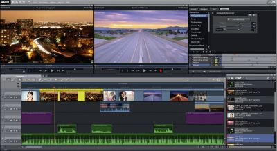 MagixVideoProX5