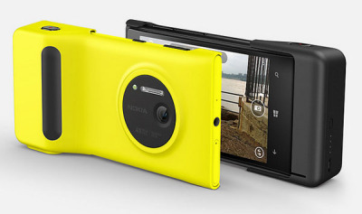 lumia1020